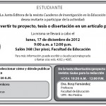 actividad-revistas-2012