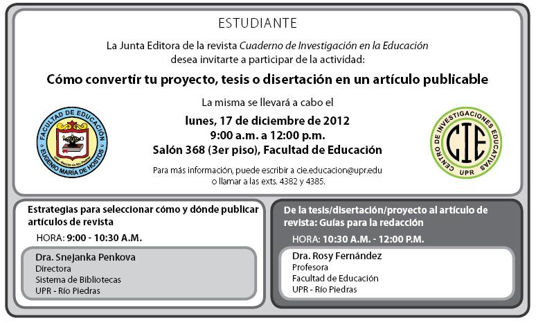 actividad-revistas-2012