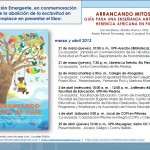 Afiche_presentaciones_libro_marzo2013_rev6