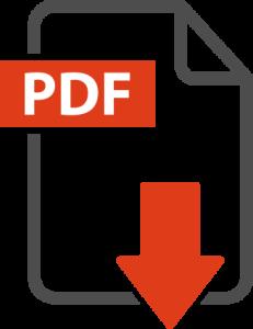 Resultado de imagen para pdf icon