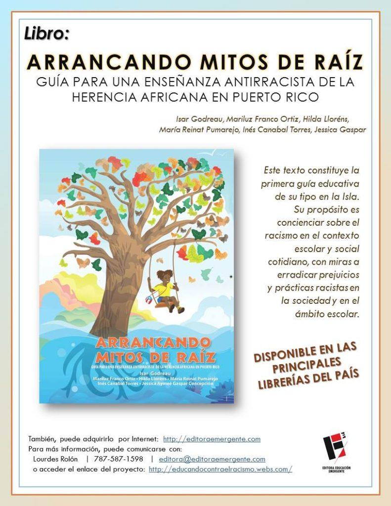 Hoja_promo_venta_libro_arrancando_mitos