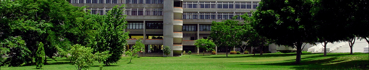 Centro de Investigaciones Educativas