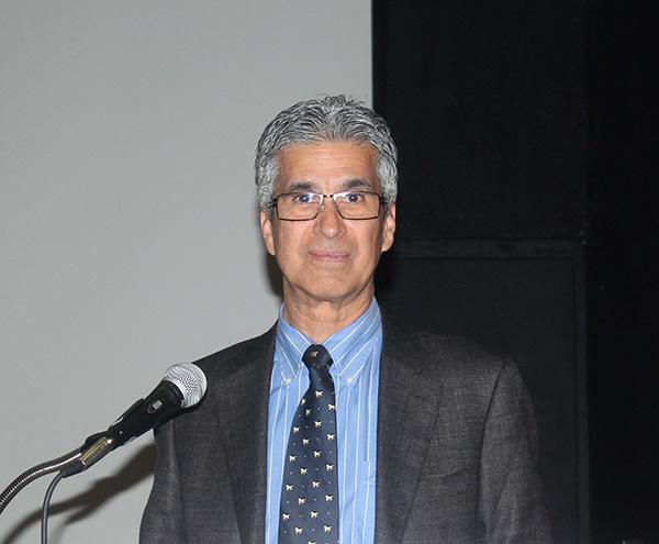Eduardo Cuevas