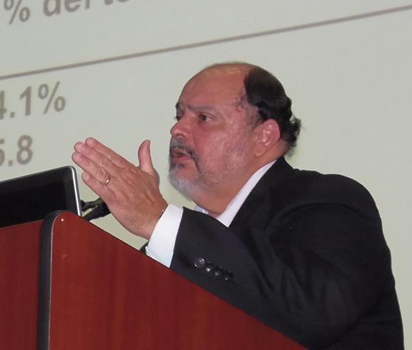 Francisco Rivera-Batiz