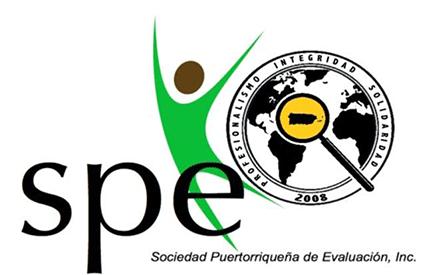Sociedad Puertorriqueña de Evaluación