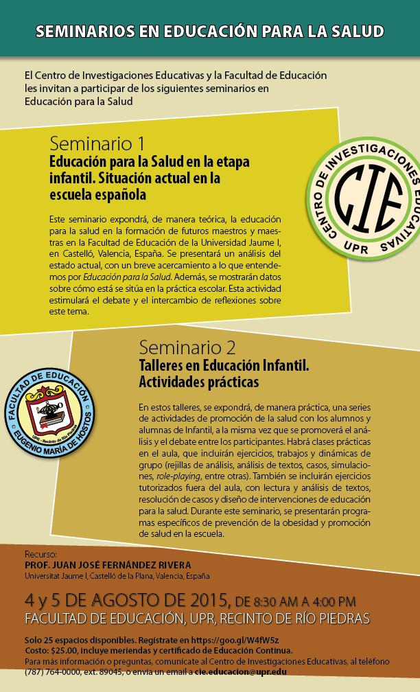 seminarios_salud_infantil