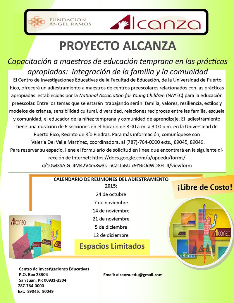 Promoción-ALCANZA-2015