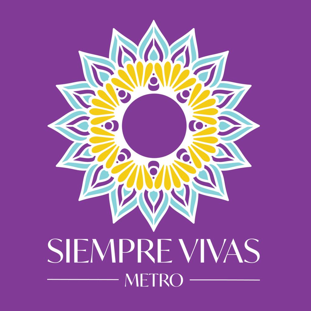 Siempre Vivas Metro