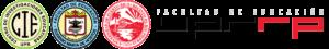 Logo del CIE